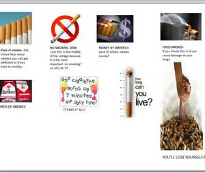 a shot to quit smoking picture 3