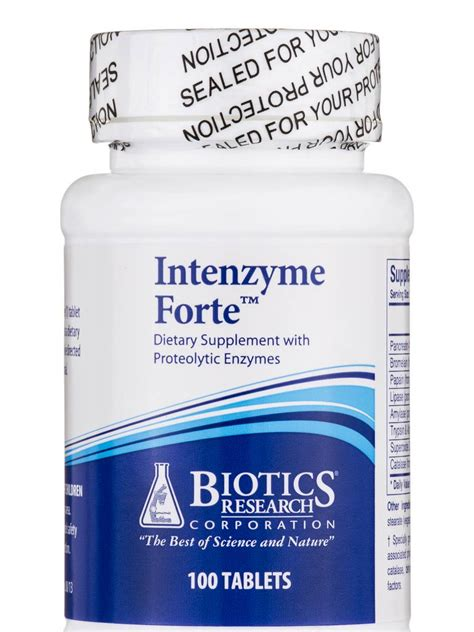 forte joint pain picture 6