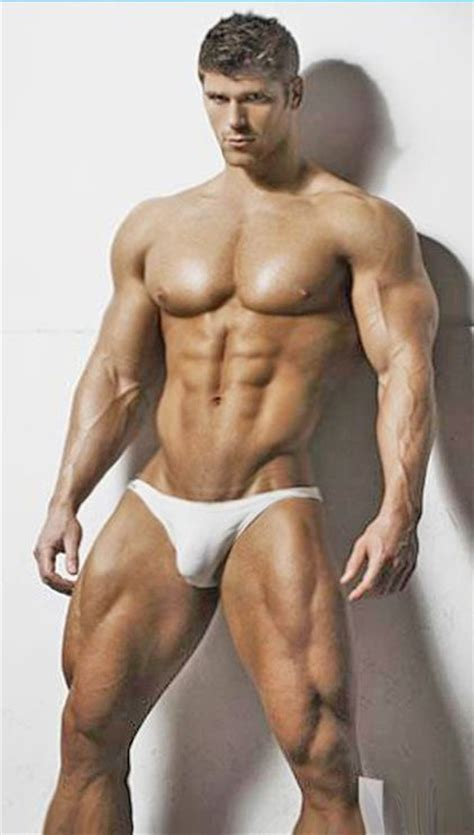 muscle penis boys picture 6
