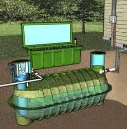 septic tank yeast picture 11