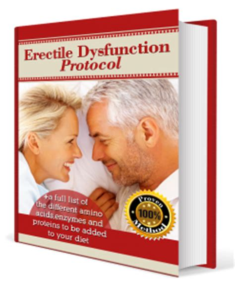 how to take stameta for erectile dysfunction picture 16