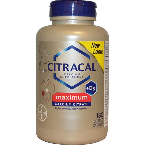 citracal for low calcium medhelp picture 18