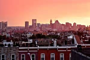 where is the best place in baltimore city picture 10