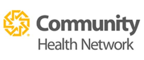 community health systems professional services picture 9