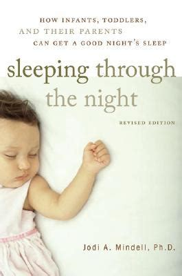 sleeping through the night picture 6