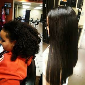 herbal tame natural hair relaxer reviews picture 15