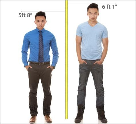 human growth hormones to grow taller picture 2
