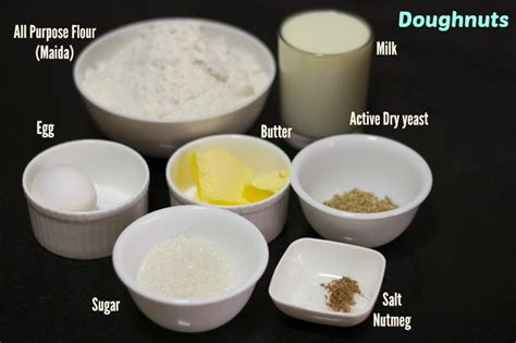 for yeast when cooking picture 9