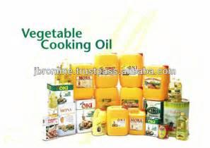 alibaba saandhha oil prise rate picture 14