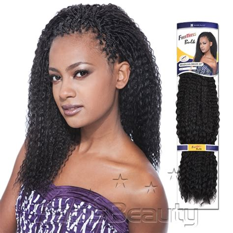 dreadlocks hair care products picture 14