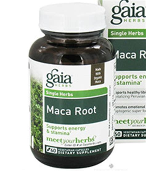 where to buy macaroot supplement in nigeria picture 4
