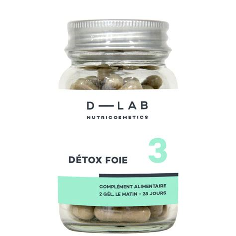 will a lab detect herbal cleanse picture 9