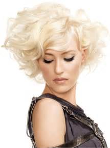 blonde hair tutorial picture 10