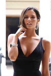 venezula breast enhancement surgery picture 10