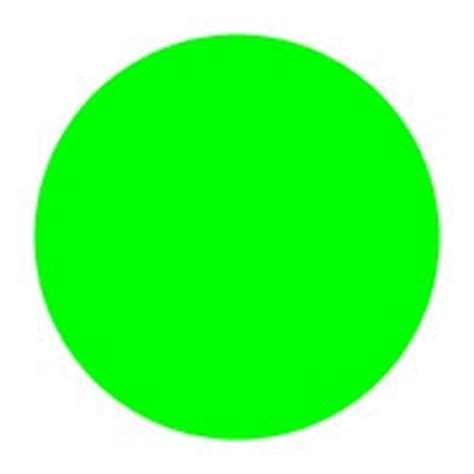 green dot/amazon - instant issue picture 1