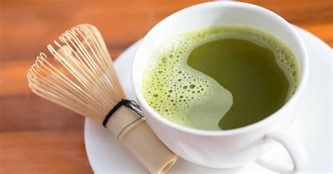 weight loss with green tea picture 1