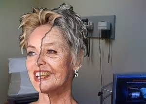 modern insute of plastic surgery & anti aging picture 5