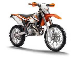 where to buy enduros picture 14