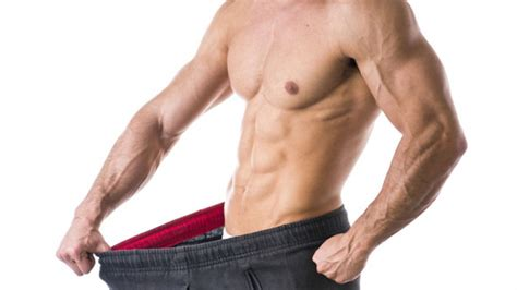 what supplements to take to shed that stubborn picture 3
