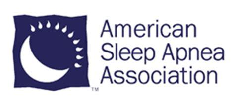 american sleep apnea ociation picture 9