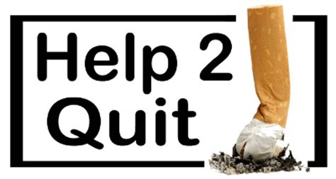 quit smoking help picture 8
