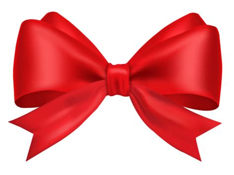 free hair ribbon clip art picture 7