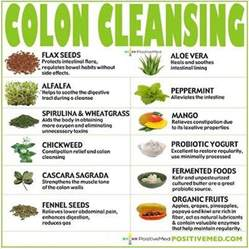 colon cleaning picture 2