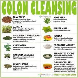 colon cleansings picture 3