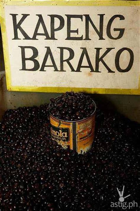 astig kape philippines picture 5