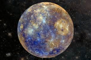 mercury in h picture 3