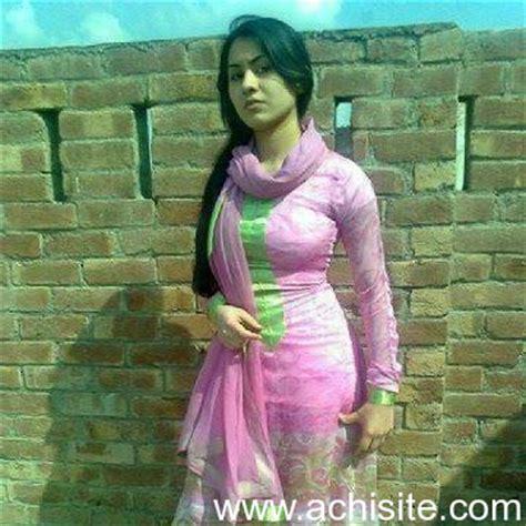 new sexy karachi girls picture 15