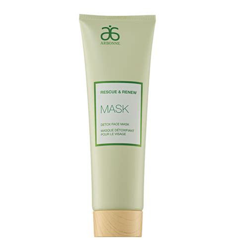 arbonne skin picture 3
