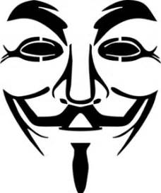 anonimous virgins picture 6