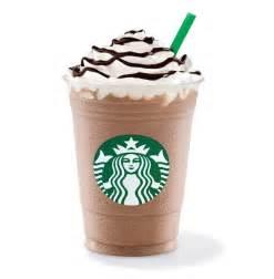 green coffee starbucks picture 7