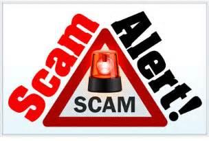 scam or legit picture 5