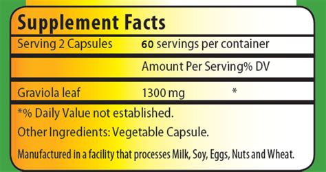 inner g capsule supplement facts picture 11
