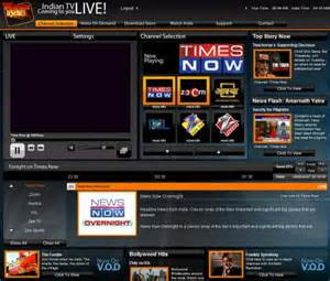 channel online live picture 1