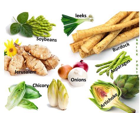 Cholesterol artichokes picture 14