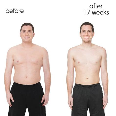 hydroxycut before after pictures picture 6