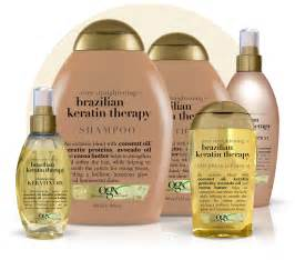 cocos brazilian keratin ingredients picture 3