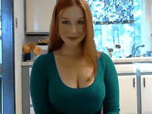 natural breast.gif picture 14