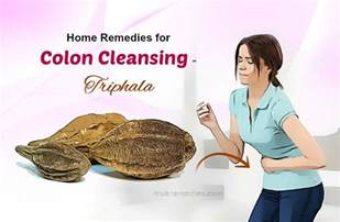 natural remedies for cleaning the colon picture 4