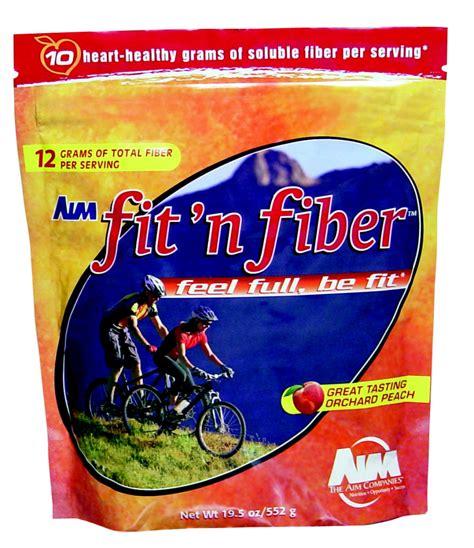 aim herbal fibre lend picture 15