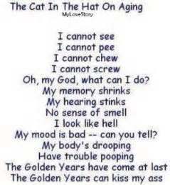 reflection poem regarding aging picture 14