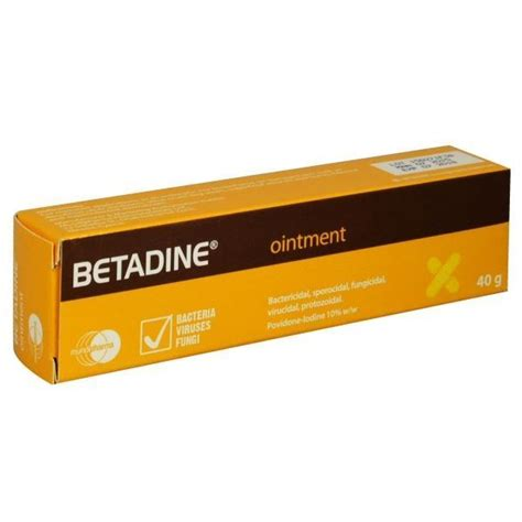 iodine for hair removal picture 10