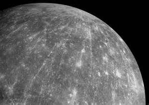 how much is the preparation h in mercury picture 2