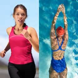 weight loss for swimmers picture 17