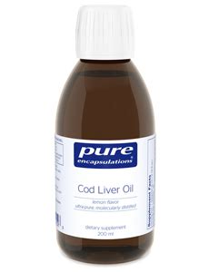 cloudiness stability cod liver oil picture 3