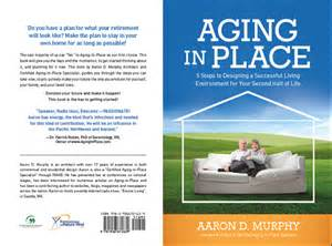 aging in place picture 6