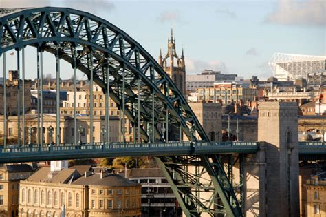 aging insute newcastle england picture 7